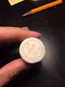 waxseal18